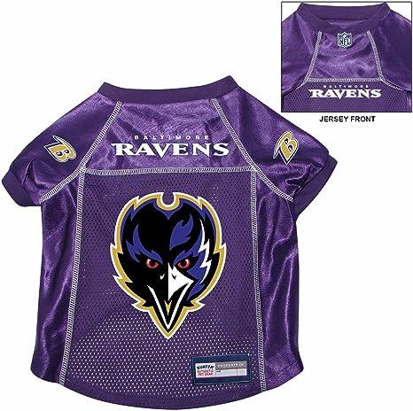 Baltimore Heart Sport Car Bumper Sticker Decal hotprint Ravens Football