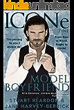 Model Boyfriend