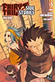 Fairy Tail - Side Stories T02: Road Knight