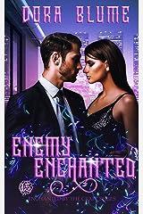 Enemy Enchanted Novella Kindle Edition