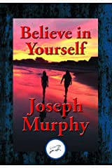 Believe in Yourself (English Edition) eBook Kindle