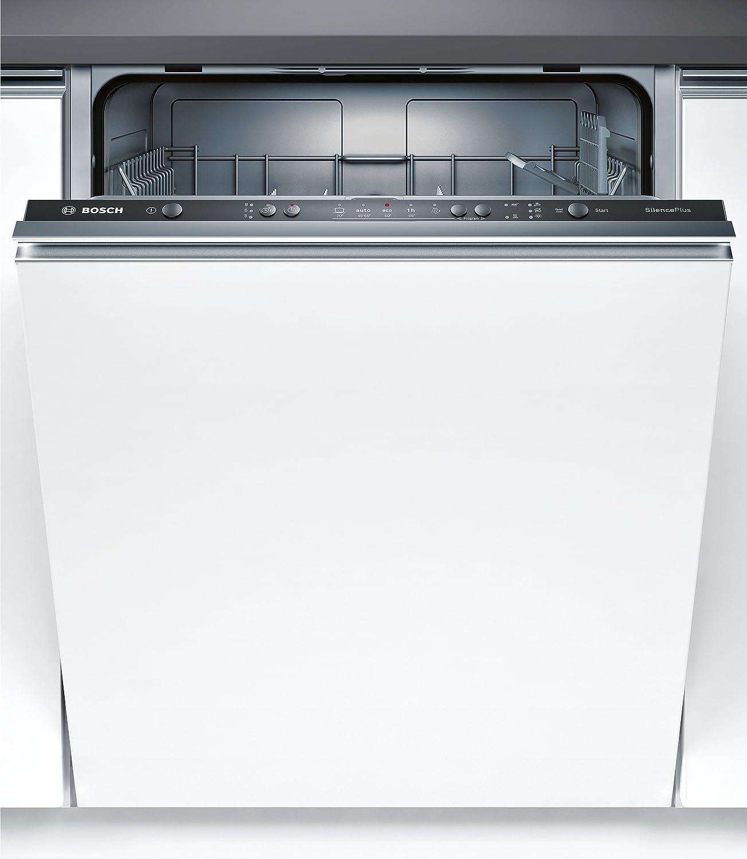 Bosch SMI25AS00E Serie 2 Geschirrsp/üler A+ 3300 L//jahr Startzeitvorwahl 290 kWh//Jahr