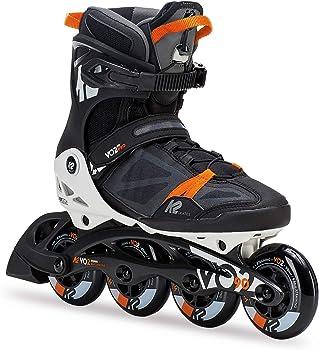 K2 Skate VO2 90 Pro Inline Skates