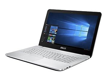 Asus N552VX-FY137T I7-6700HQ 8GB 1TB+8GB SSD 39.62CM 15.6IN ...
