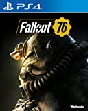 Fallout 76 [Playstation 4]