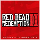Red Dead Redemption Original Soundtrack by Various artists on Amazon
