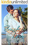 A Brush With Love: Destiny's Cove series