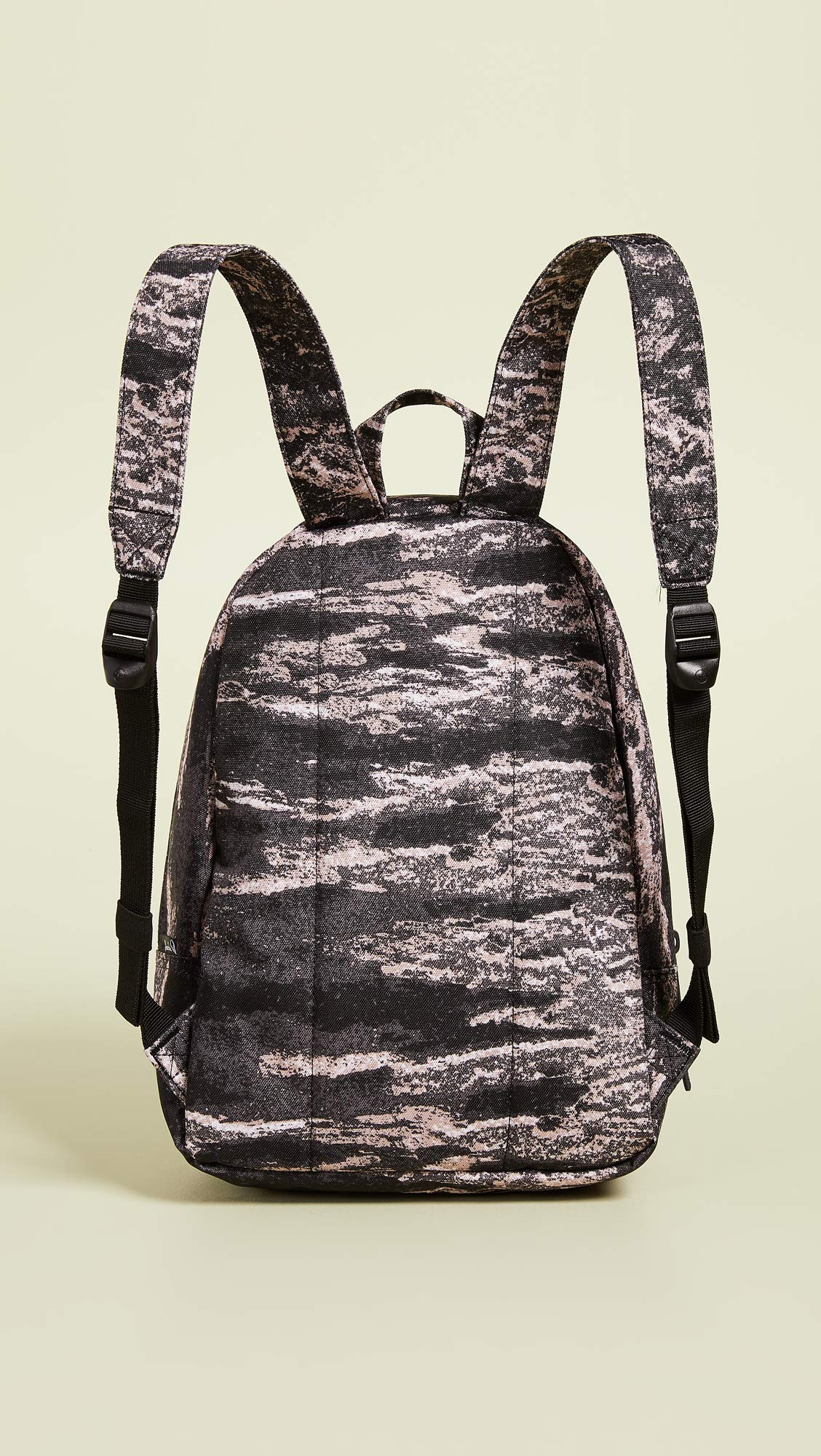 Herschel Supply Co. Grove X-Small Backpack, Ash Rose Desert, One Size by Herschel Supply Co. (Image #5)