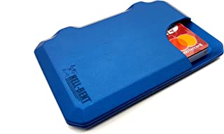 product image for HELL-BENT 3.0 BILLET ALUMINUM WALLET RFID PROTECTED
