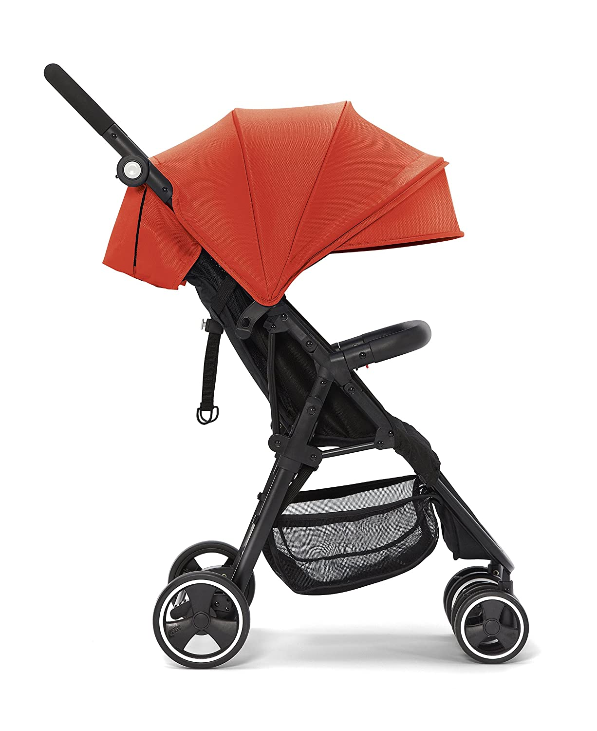 b056d1367b5 Mamas   Papas Acro Lightweight Compact Pushchair Buggy with Lightweight  4.9Kg Frame