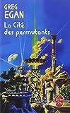La Cité des permutants