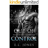 Out of Control: Hood River Chronicles (A Paranormal Short Story Prequel)