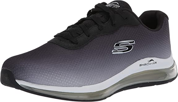 Skechers Skech-Air Element 2.0, Zapatillas para Mujer: Amazon.es ...