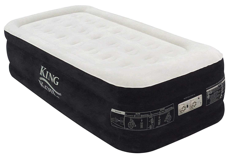 King Koil 29171
