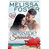 Seaside Serenade (Love in Bloom - Seaside Summers Book 9)
