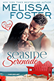 Seaside Serenade (Seaside Summers Book 9) (English Edition)