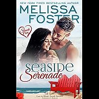 Seaside Serenade (Seaside Summers Book 9)