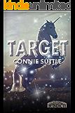 Target: Legend of the Ir'Indicti, book 3