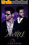 Twins : The Church Series Book 2