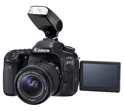 amazon com canon powershot sx40 hs compact bounce flash e ttl