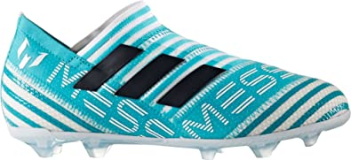 3f696082363c Image Unavailable. Image not available for. Color  adidas Nemeziz Messi 17+  360AGILITY ...
