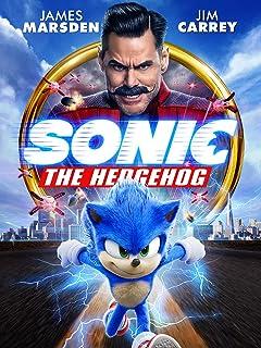 Amazon Com Sega Ages Sonic The Hedgehog Nintendo Switch Digital Code Video Games