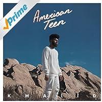 American Teen [Explicit]