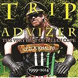 Trip Advizer the Very Best of Julian Cope 1999-20