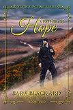 Vestige of Hope: A Christian Time Travel Romance (Vestige in Time Book 2)