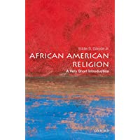 African American Religion: 397