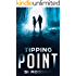 Tipping Point: Terrorist Thriller (Spire Novel Book 1)