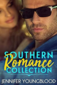 Southern Romance Collection