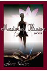 Master of Illusion Book Two Kindle Edition