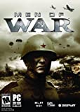 Men of War - PC