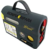 GONFIAERIPARA ACK1 Kit Automatique Reparation Pneus