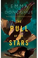 The Pull of the Stars Kindle Edition