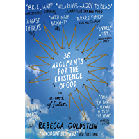 36 Arguments for the Existence of God: A