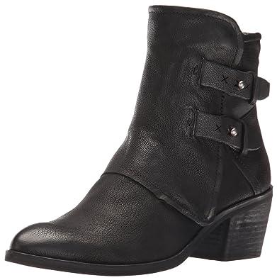 Women's Marley Boot