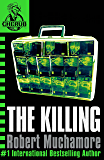 The Killing: Book 4 (CHERUB Series)
