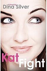 Kat Fight Kindle Edition