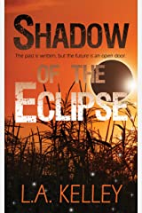 Shadow of the Eclipse Kindle Edition