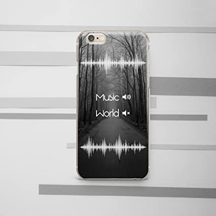 coque iphone 8 plus tumblr