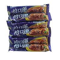 Cadbury吉百利怡口莲臻仁26.6克*6条装