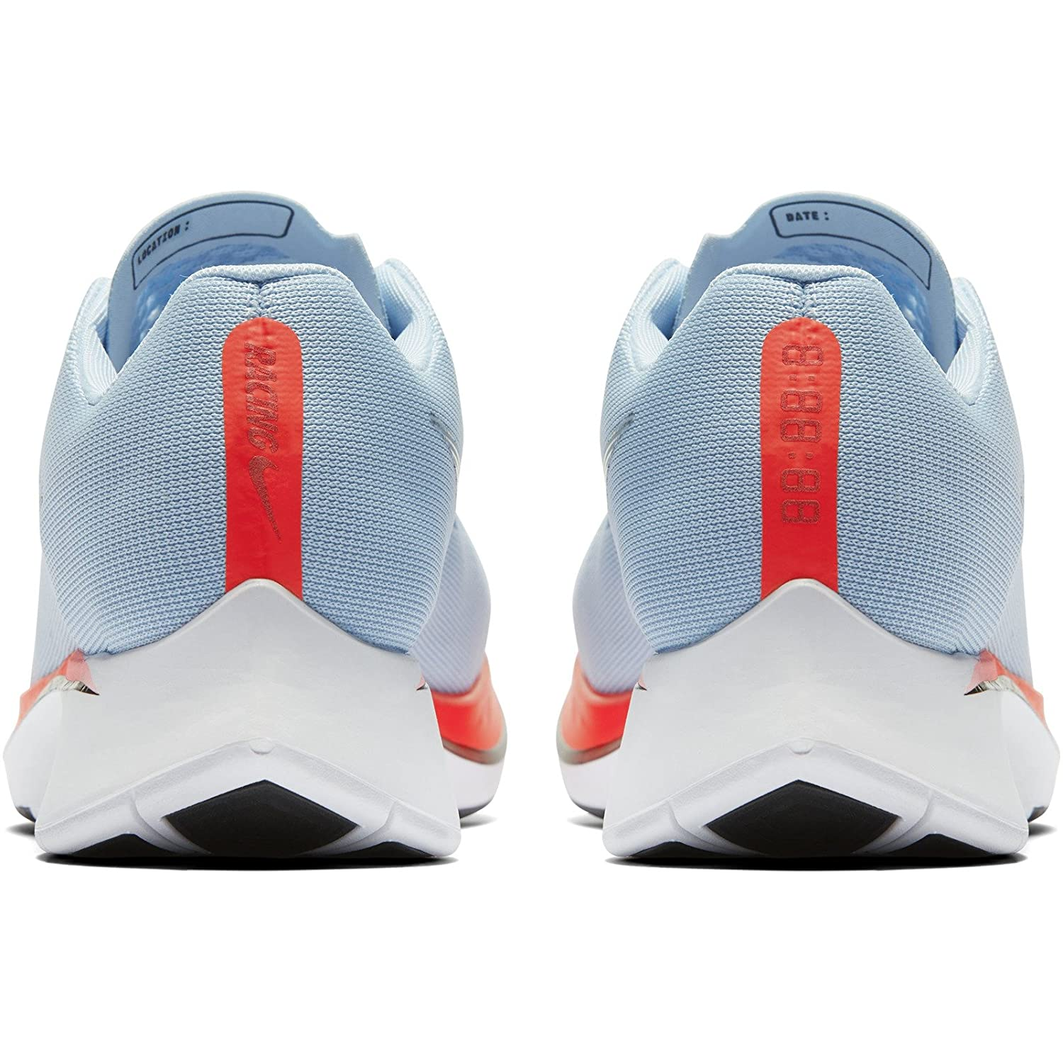 a399d9b67 NIKE Wmns Nike Air Max 2015 Womens Running Shoes  Amazon.co.uk  Shoes   Bags