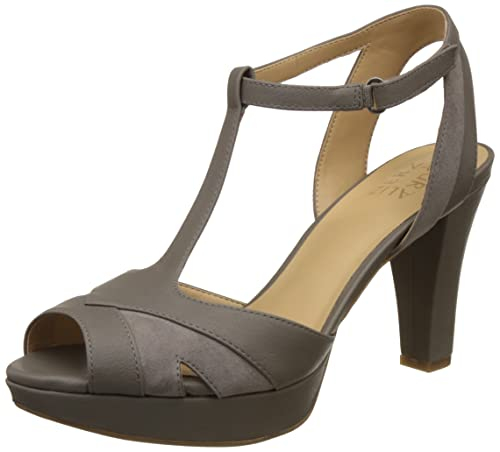 9b4fb642051d Naturalizer Women s Kemper Fashion Sandals  Buy Online at Low Prices ...