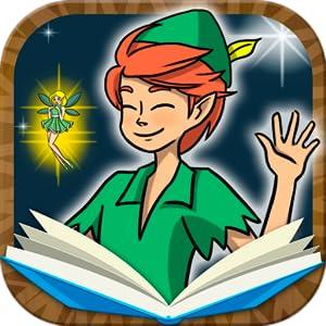 Tale of Peter Pan