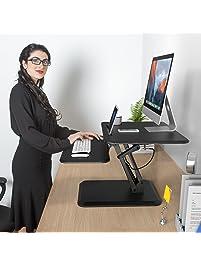 Computer Workstations Shop Amazon Com