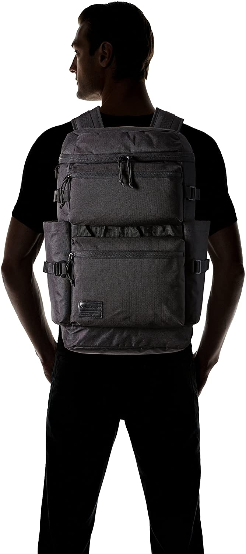 ONeill Mens Hammond Backpack