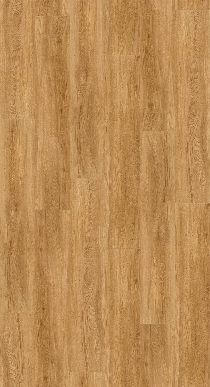 5829973 Vinylbodenmuster Parador Basic 4.3 Beton GrauArt.Nr