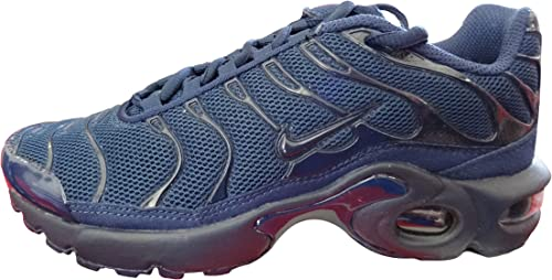 new cheap check out buy best Amazon | [ナイキ] Air Max Plus (Boys Grade School) | NIKE(ナイキ ...